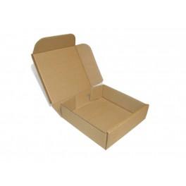 pudełko fasonowe 100x100x30 (10 sztuk)
