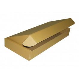 Pudełka fasonowe 500x200x60