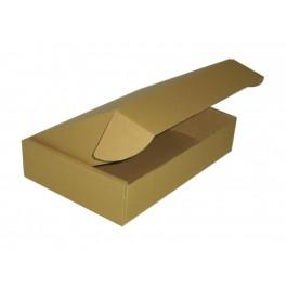 Pudełka fasonowe 370x240x80