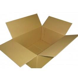 Pudełka 350x250x150