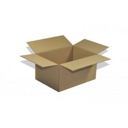 pudełka 400x290x210