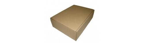 pudełka fasonowe 265x165x70