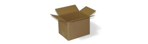 pudełka na palety